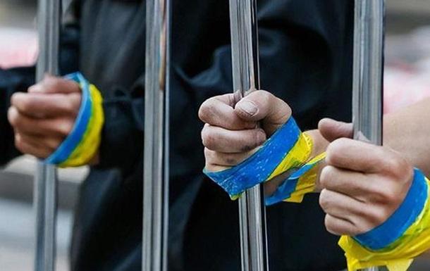 Обмен заключенными между Украиной и РФ – это свершившийся факт