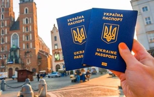 «Потом «майдан», не дай бог, «намоют»: латыши против украинцев-нелегалов