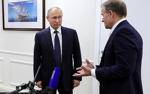 В Раде разработают механизм для запрета визитов политиков в РФ