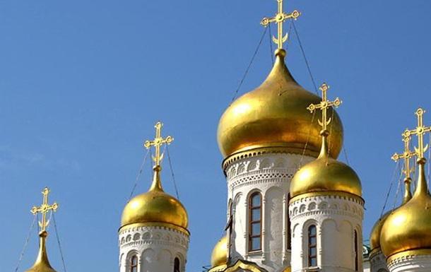 В России похвалили Зеленского за невмешательство в дела Церкви