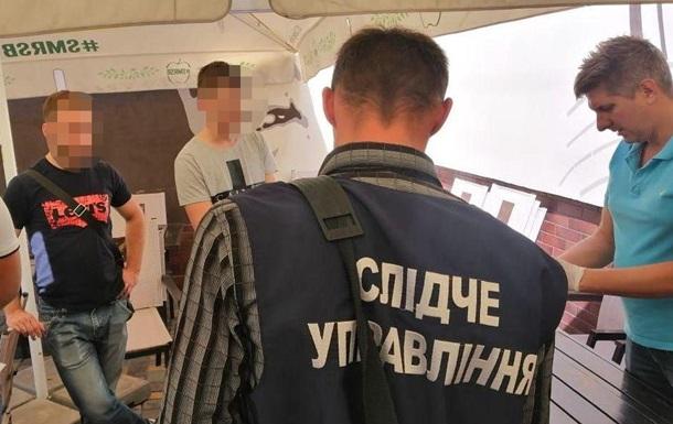 На Миколаївщині затримали на хабарі депутата міськради