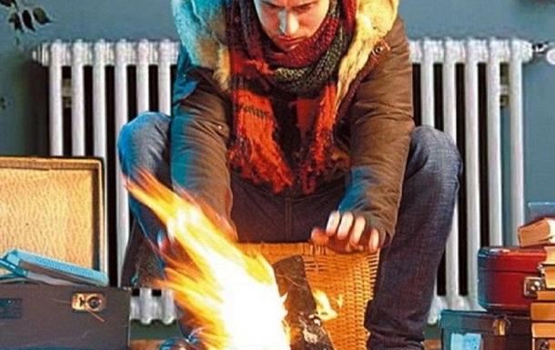 Зрив опалювального сезону у Сумах?
