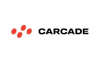 CARCADE запустила новый продукт экспресс-лизинга
