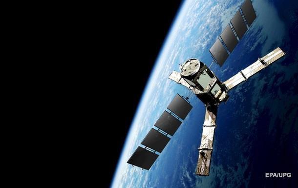 Китай випробував іонний двигун на орбіті