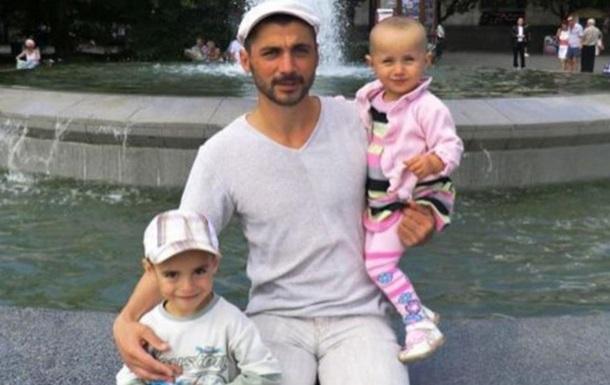 Найдены убийцы крымскотатарского активиста Решата Аметова