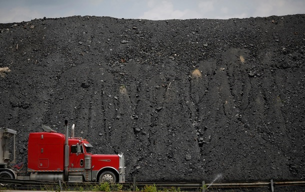 Росія блокує транзит вугілля в Україну - ЗМІ