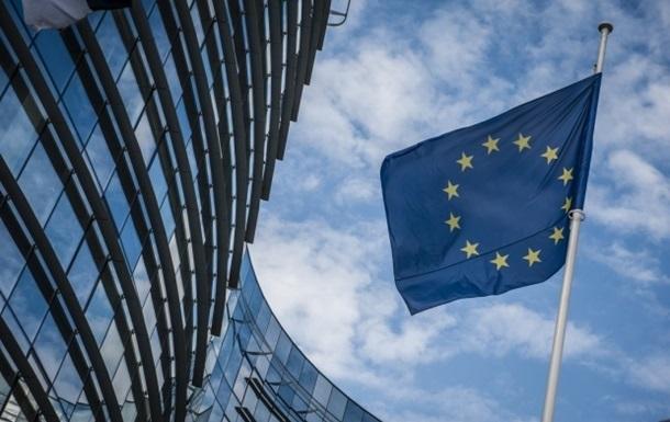 ЕС создает новый оборонный и космический отдел