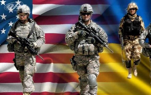 Как в США начали расследовать замораживание военной помощи Украине