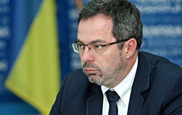 Полиция открыла уголовное дело за натравливание СБУ на УПЦ (МП)