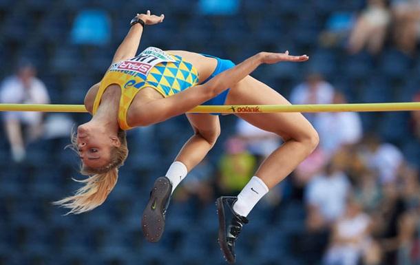 Левченко з особистим рекордом обіграла Ласіцкене і виграла в Мінську
