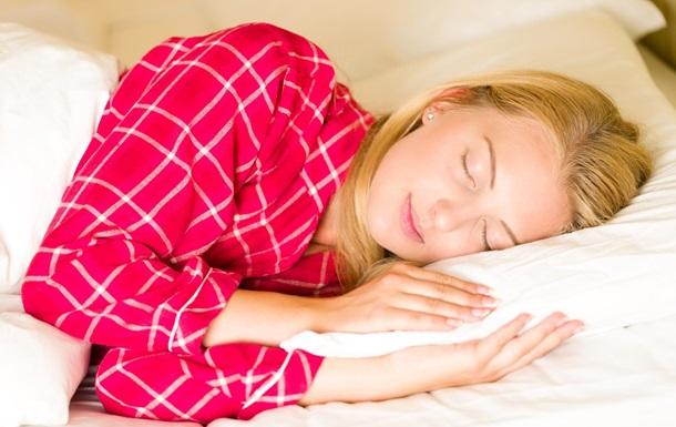Денний сон важливий для здоров я серця - вчені