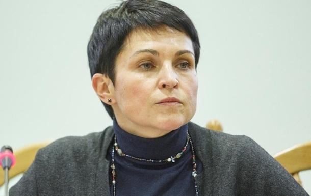 Роспуск ЦИК ставит под сомнение результаты выборов - глава Комиссии