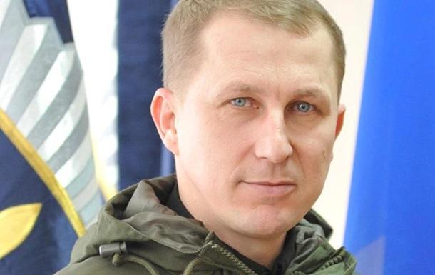 Аброськін залишиться заступником глави Нацполіції
