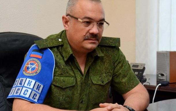 Якубов-Вахитов?