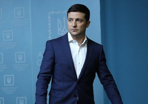Зеленского подняли на смех из-за мощной санкционной политики против России