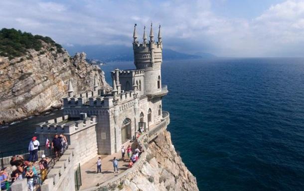 Смиритесь: американцы призывают мировое сообщество признать статус Крыма