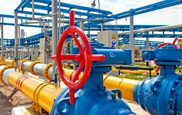 Переговоры по газу: США играют против ЕС руками Украины