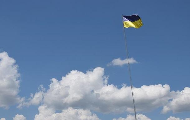 ООН направила 15 тонн гумпомощи на Донбасс