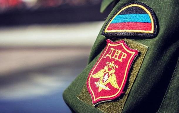 Полковник Воронченко достойный представитель в СЦКК