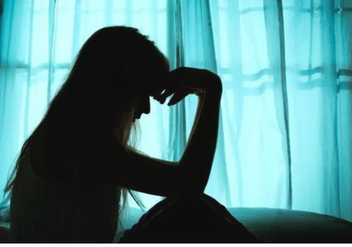 #MeToo Kit: американка решила заработать на движении против сексуального насилия