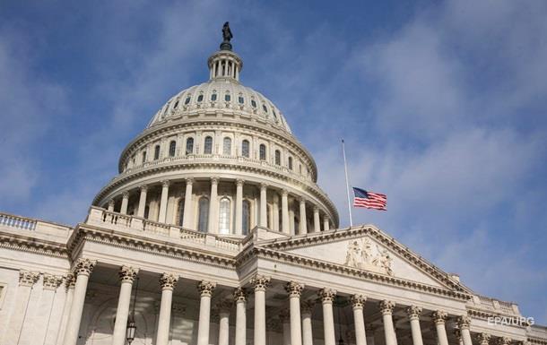 США увеличат помощь Украине в следующем году