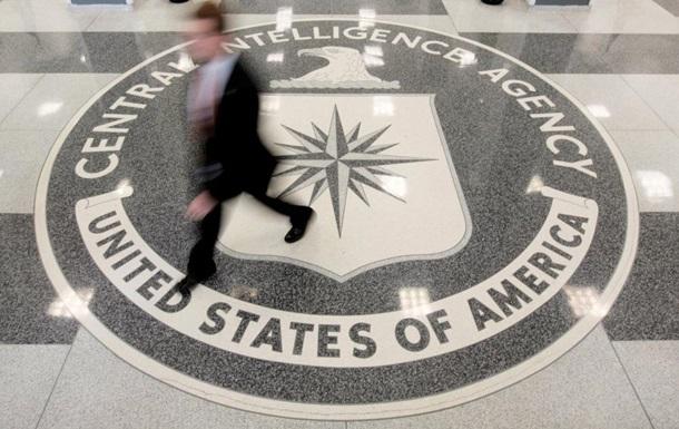 ЦРУ готувала птахів-шпигунів у роки холодної війни