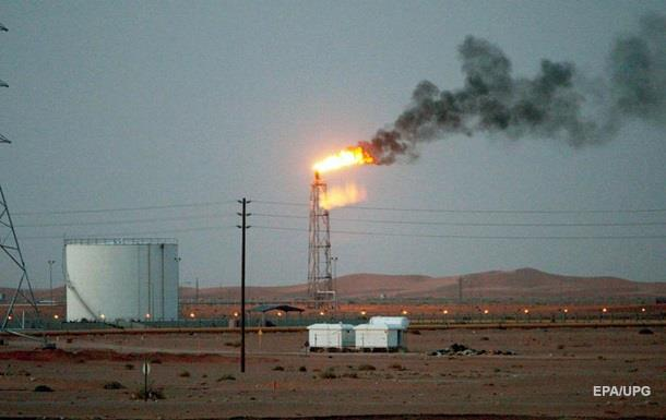 Іран заперечує причетність до атаки на найбільший нафтозавод