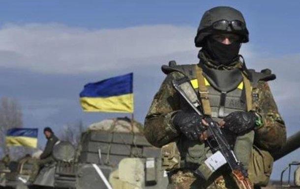 Герои Украины среди нас