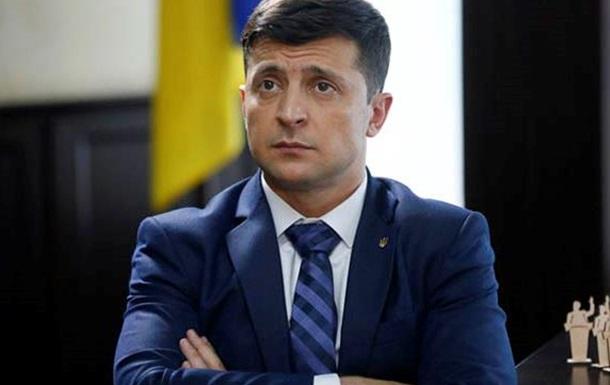 «Опомнитесь, ж#ды!»  Зеленскому угрожают из-за продажи украинской земли