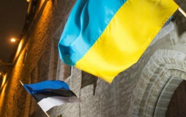«Это не наши люди»: министр внутренних дел Эстонии жестко проехался по мигрантам