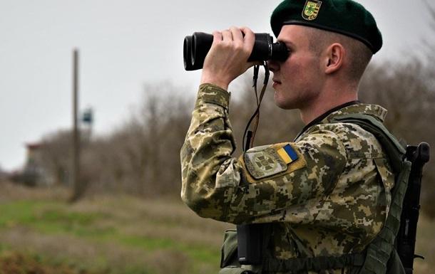 Украина получила свежий обменный материал: на границе задержан российский агент