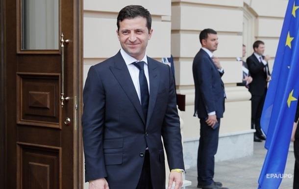 Зеленский обойдется украинцам дороже Порошенко
