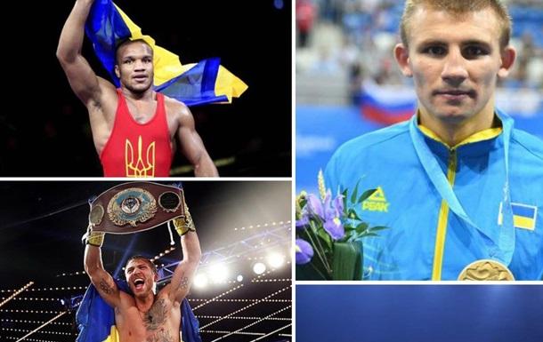 О подменах понятия «патриотизма» в спорте
