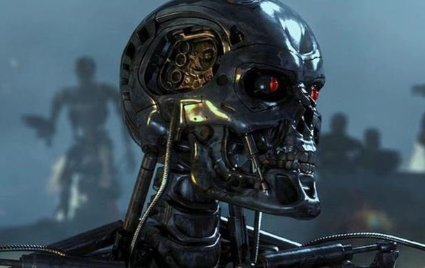Боевые роботы XXI века - реальная угроза для человечества