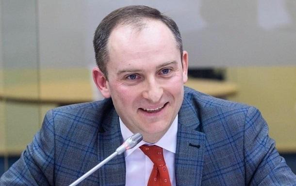 Голова податкової служби розповів про  хамів  у відомстві