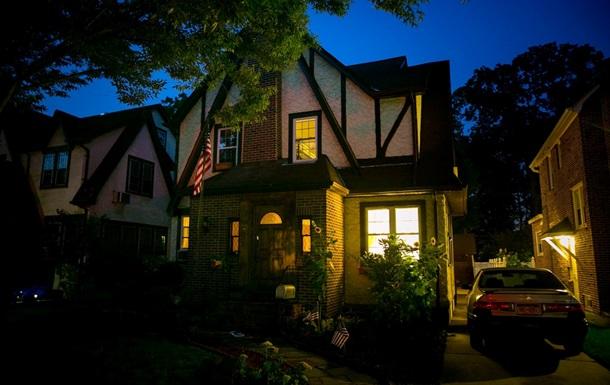 У Нью-Йорку продають будинок, у якому Трамп провів дитинство