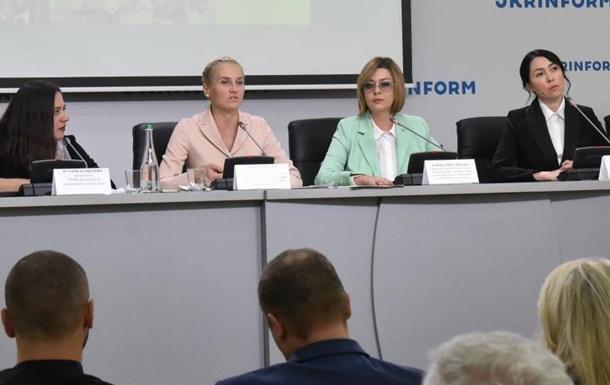 Анна Горбань: «Я вважаю, що українці — одна з найрозумніших націй»