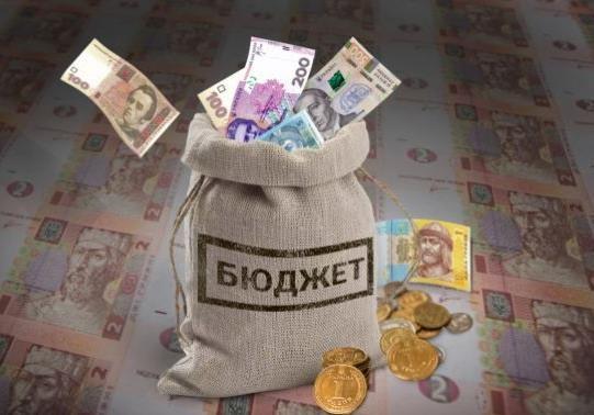 Курс на Запад: что заложено в бюджете-2020