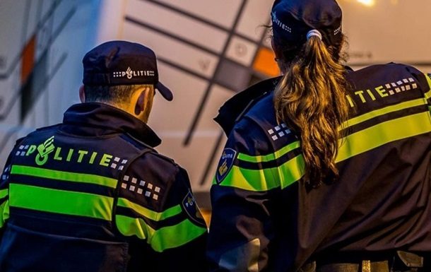 В Амстердамі вбили адвоката, який працював з гучною справою