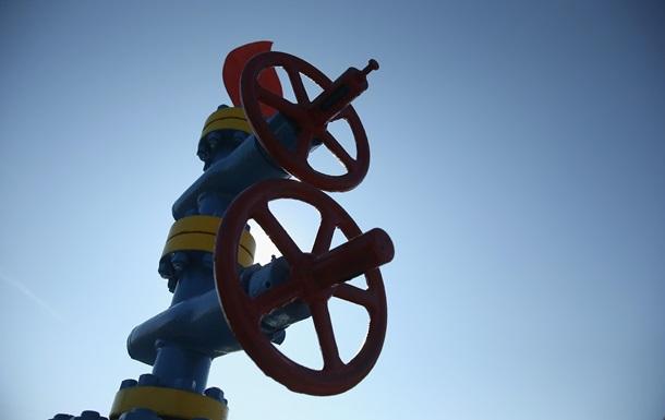 Газові переговори з РФ. Україна в сильній позиції