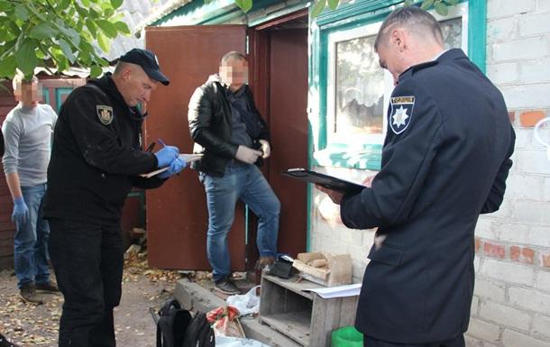 Резонансне вбивство на Житомирщині:  Француза  вбили не через вибори