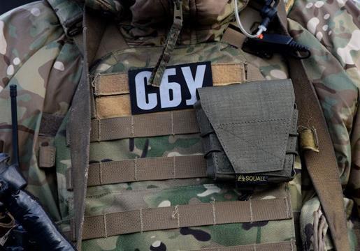 СБУ викрила посадовців держпідприємства  ІСС  на використанні шкідливого ПО