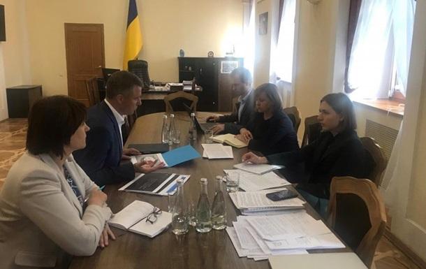 Мест в детсадах в Украине не хватает 34 тысячам детей - МОН