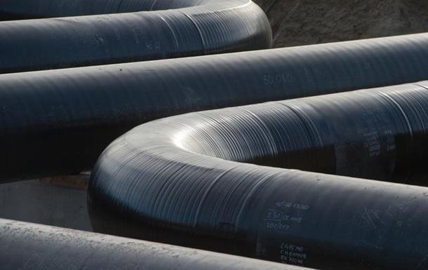 У Болгарії збудують газопровід, що постачатиме російський газ в обхід України