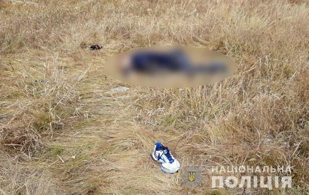 У Черкаській області до смерті катували двох чоловіків