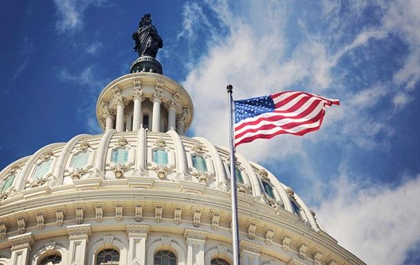 У Конгресі США схвалили $250 млн допомоги Україні