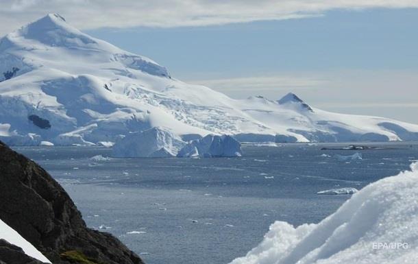 Глобальное потепление ускорит свой рост - ученые