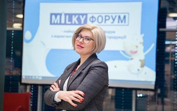 7 глобальных трендов для развития и успешной конкуренции на молочном рынке