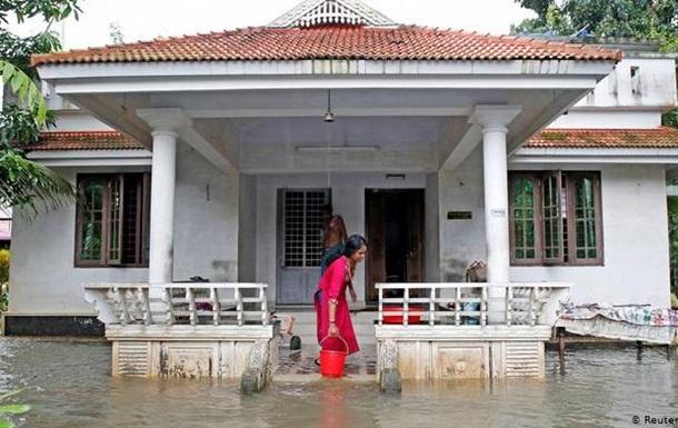Эксперты ООН предупреждают о возможном затоплении мегаполисов