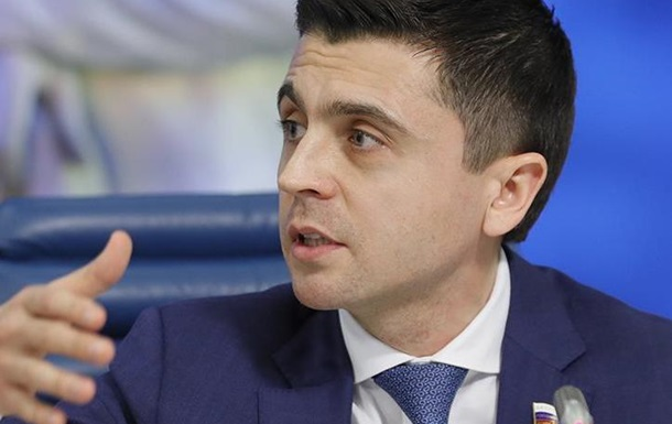 Ненадёжный партнёр: здравомыслящие инвесторы не будут сотрудничать с Киевом